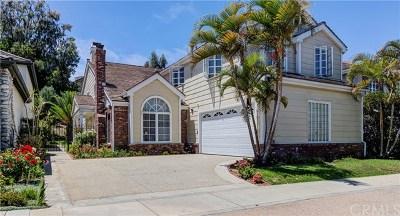 Los Angeles County Rental For Rent: 13 Westport