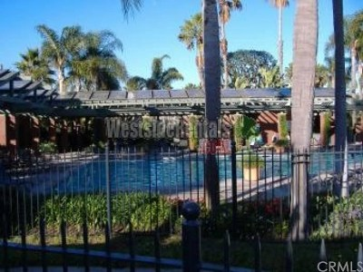 Los Angeles County Rental For Rent: 28 Monterey Court