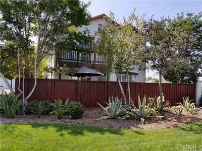 Hawthorne Single Family Home For Sale: 3265 Park Lane
