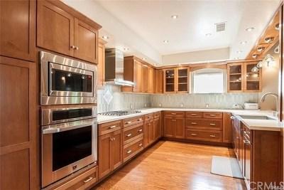 El Segundo Multi Family Home For Sale: 912 Virginia Street