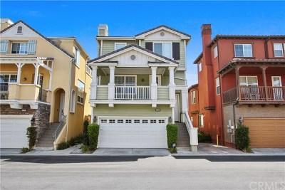 Torrance Condo/Townhouse For Sale: 2785 Maricopa Street