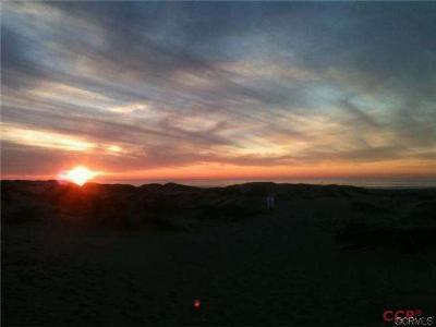 Cayucos Residential Lots & Land For Sale: 3240 Gilbert
