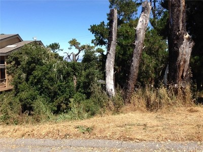 Cambria Residential Lots & Land For Sale: 525 Cambridge Street