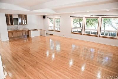 Cambria, Cayucos, Morro Bay, Los Osos Single Family Home For Sale: 5480 Oakhurst Drive