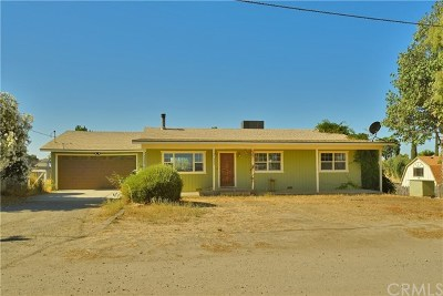 Paso Robles Rental For Rent: 7325 Iverson Place