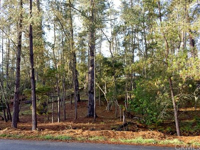 Cambria Residential Lots & Land For Sale: 6450 Kathryn Drive