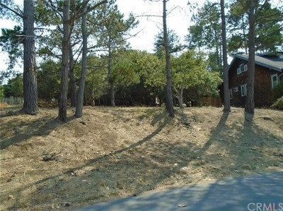 Cambria Residential Lots & Land For Sale: 2461 Banbury Road