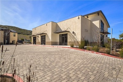 San Luis Obispo Multi Family Home For Sale: 3229 Broad
