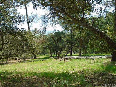 Cambria Residential Lots & Land For Sale: 1111 Norton