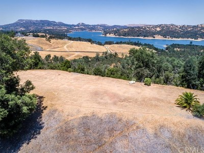 Paso Robles Residential Lots & Land For Sale: 5630 Las Tablas Bay Drive