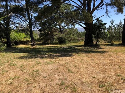 Cambria Residential Lots & Land For Sale: 2550 Malvern Street