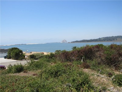 Los Osos Residential Lots & Land For Sale: 1168 10th Street