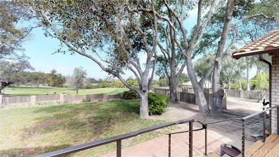 San Luis Obispo Single Family Home For Sale: 177 Country Club