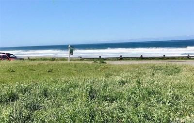 Morro Bay Residential Lots & Land For Sale: Whidbey Street