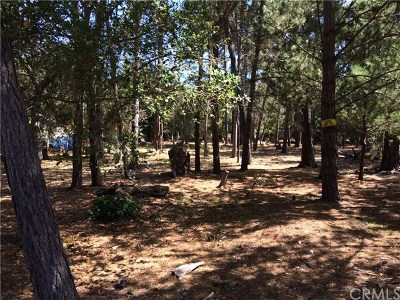 Cambria Residential Lots & Land For Sale: Warren Road