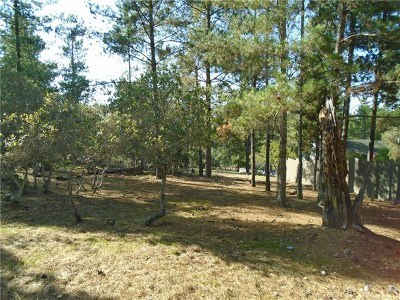 Cambria Residential Lots & Land For Sale: 1111 Tweed Avenue