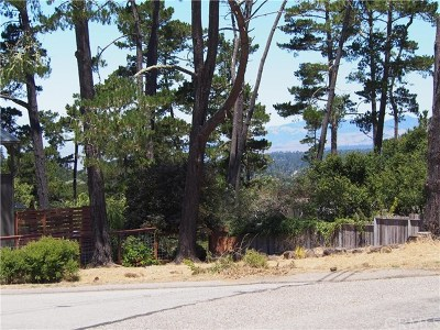 Cambria Residential Lots & Land For Sale: Richard Ave