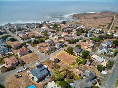 Cambria Residential Lots & Land For Sale: Marlborough