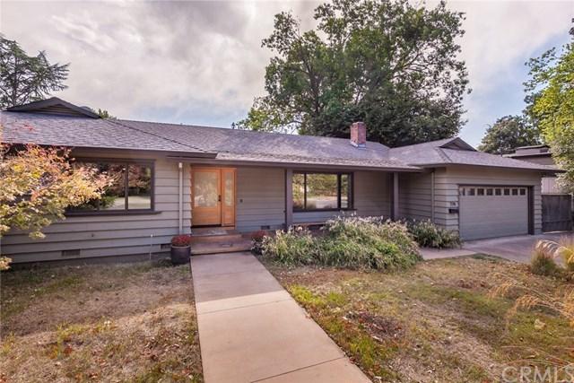 774 Sierra View Way, Chico, CA | MLS# SN17227611