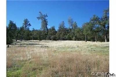 Red Bluff Residential Lots & Land For Sale: Hwy 36 W