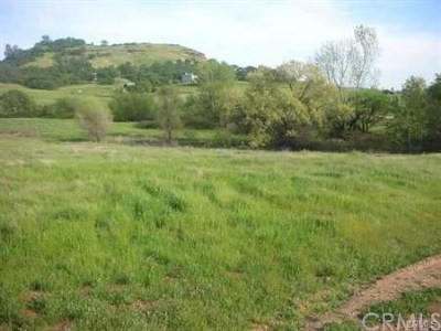 Butte Valley Residential Lots & Land For Sale: Foxtail Lane