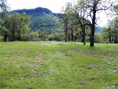 Chico Residential Lots & Land For Sale: Flatiron