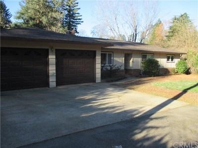 Paradise Single Family Home For Sale: 7039 Molokai Drive