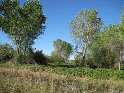Durham Residential Lots & Land For Sale: 7 Mile Lane & Nelson