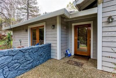 Paradise Single Family Home For Sale: 408 Green Oaks Drive