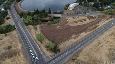 Chico Residential Lots & Land For Sale: Sierra Sunrise Terrace