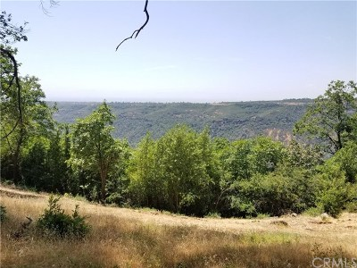 Chico Residential Lots & Land For Sale: 14695 Woodland Park Dr.