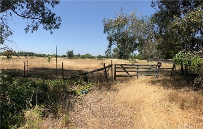 Oroville Residential Lots & Land For Sale: 2131 4th Street