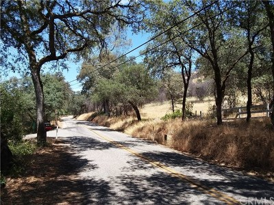 Chico Residential Lots & Land For Sale: Honey Run Road Road