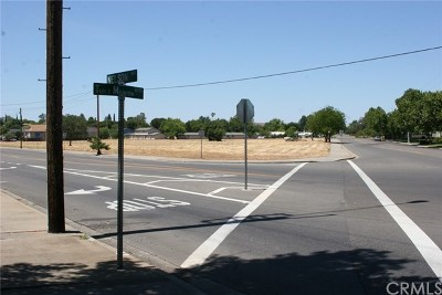 Oroville Residential Lots & Land For Sale: Table Moutain