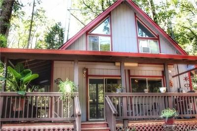 Magalia Single Family Home For Sale: 14275 Skyway