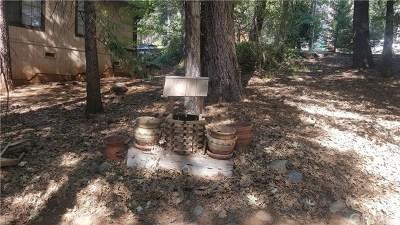 Magalia Single Family Home For Sale: 14615 Lafayette Circle