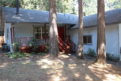 Magalia Single Family Home Active Under Contract: 14129 Norwich Circle