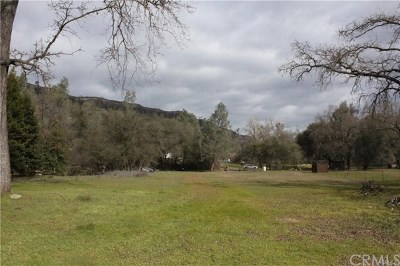 Chico Residential Lots & Land For Sale: Jason Court
