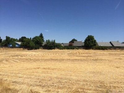 Chico Residential Lots & Land For Sale: 2605 Mariposa Avenue