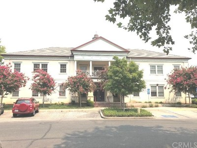 Chico CA Commercial For Sale: $2,295,000