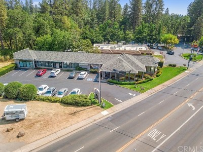 Commercial Lease For Lease: 6200 Clark Road