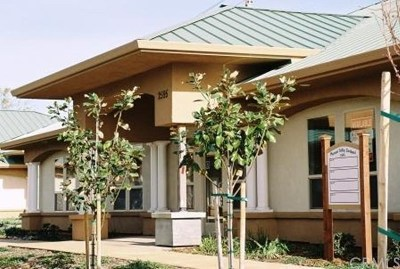 Butte County Commercial Lease For Lease: 2595 Ceanothus #188