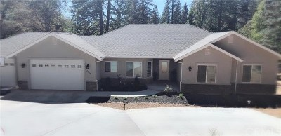 Paradise Single Family Home For Sale: 2386 Tokay