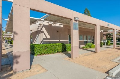 Butte County Commercial Lease For Lease: 274 Cohasset Road #110