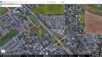 Chico Residential Lots & Land For Sale: 192 Tonea Way