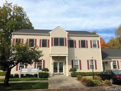 Commercial Lease For Lease: 55 Declaration Drive #B