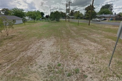 Oroville Residential Lots & Land For Sale: 6th Street
