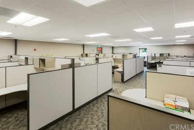 Butte County Commercial Lease For Lease: 500 Orient Street #105