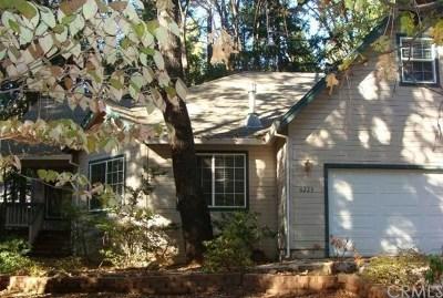 Magalia Single Family Home For Sale: 6223 Kilgord Court