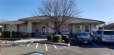 Commercial Lease For Lease: 2615 Forest Avenue #120